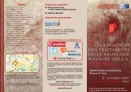 LARINGE - Ordine dei Medici Chirurghi e degli Odontoiatri di Siena