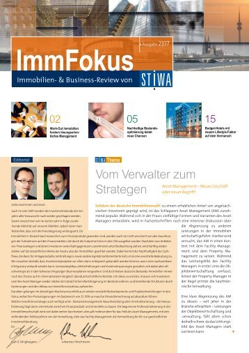ImmFokus 02/07 - stiwa
