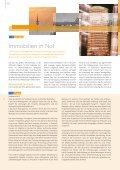ImmFokus 02/07 - stiwa - Seite 2