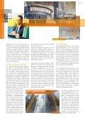 ImmFokus 02/07 - stiwa - Seite 3