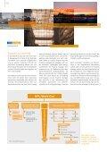 ImmFokus 02/07 - stiwa - Seite 4