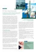 ImmFokus 02/07 - stiwa - Seite 5
