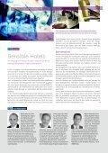 ImmFokus 02/07 - stiwa - Seite 6