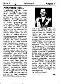 2002 - St. Katharina Junggesellen Bruderschaft - Seite 3
