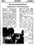 2002 - St. Katharina Junggesellen Bruderschaft - Seite 4