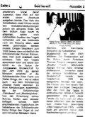 2002 - St. Katharina Junggesellen Bruderschaft - Seite 5