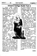 2002 - St. Katharina Junggesellen Bruderschaft - Seite 7