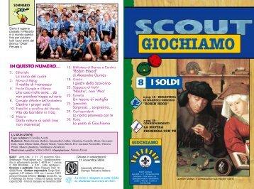 Giochiamo-2004-08_Soldi.pdf 1821KB May 28 2011 - Cerveteri 1