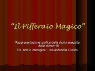 Il Pifferaio magico (1.9MB)