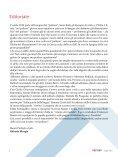 PreTesti - Telecom Italia - Page 3