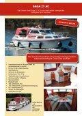 Stolpsee Bootshaus in Himmelpfort - Seite 4