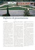 """Il progetto """"Plus"""" Nasce la cooperativa Gulliver ... - Frontiera Lavoro - Page 2"""