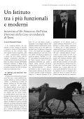 """Il progetto """"Plus"""" Nasce la cooperativa Gulliver ... - Frontiera Lavoro - Page 3"""