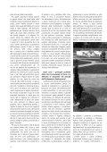 """Il progetto """"Plus"""" Nasce la cooperativa Gulliver ... - Frontiera Lavoro - Page 4"""