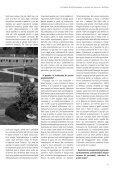 """Il progetto """"Plus"""" Nasce la cooperativa Gulliver ... - Frontiera Lavoro - Page 5"""