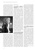 """Il progetto """"Plus"""" Nasce la cooperativa Gulliver ... - Frontiera Lavoro - Page 6"""