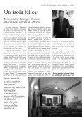 """Il progetto """"Plus"""" Nasce la cooperativa Gulliver ... - Frontiera Lavoro - Page 7"""