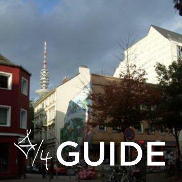 2 - St. Pauli-Archiv e.V.