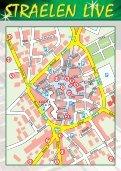 straelen live - Stadt Straelen - Seite 2
