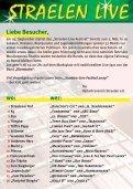 straelen live - Stadt Straelen - Seite 3
