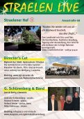 straelen live - Stadt Straelen - Seite 4