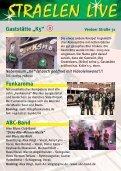 straelen live - Stadt Straelen - Seite 5
