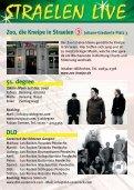 straelen live - Stadt Straelen - Seite 6