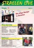 straelen live - Stadt Straelen - Seite 7