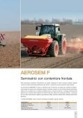 PÖTTINGER AEROSEM - Alois Pöttinger Maschinenfabrik GmbH - Page 3
