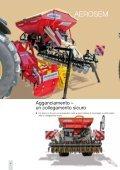 PÖTTINGER AEROSEM - Alois Pöttinger Maschinenfabrik GmbH - Page 4