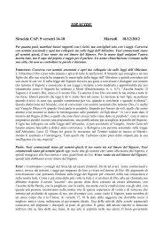 Siracide Cap 9 vers.14-18.pdf - don Giuseppe Ferretti
