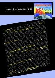 X - DSI Data Service & Information
