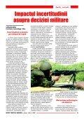 Studii, articole - Page 2
