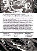 "Press Sheet ""K"" – Menrovescio - Indipendead Agency - Page 3"