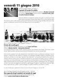 opuscolo (pdf) - Alessandro Scillitani - Page 5