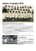 opuscolo (pdf) - Alessandro Scillitani - Page 6