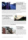 opuscolo (pdf) - Alessandro Scillitani - Page 7