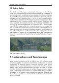 Download PDF - Stump Spezialtiefbau GmbH - Seite 3