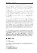 Download PDF - Stump Spezialtiefbau GmbH - Seite 5