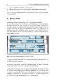 Download PDF - Stump Spezialtiefbau GmbH - Seite 6