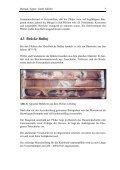 Download PDF - Stump Spezialtiefbau GmbH - Seite 7