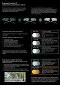 Rodenstock ColorMatic IQ - Optiserv - Page 2