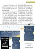 Smart Investor 06/2011 - Yan C. Steinschen - Seite 3