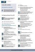 Anmeldeformular - Strassenlicht.de - Seite 2