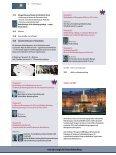 Anmeldeformular - Strassenlicht.de - Seite 3