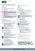 Anmeldeformular - Strassenlicht.de - Seite 4