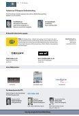 Anmeldeformular - Strassenlicht.de - Seite 5