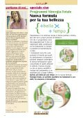 Inverno - ISTITUTO IN MARY COHR - Page 2