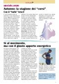 Inverno - ISTITUTO IN MARY COHR - Page 5