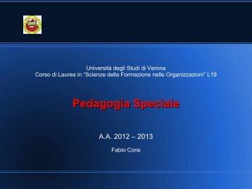 Pedagogia Speciale_Corsi_7 (pdf, it, 197 KB, 11/26